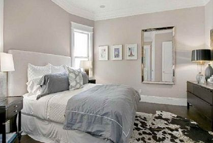 Some of the most popular bedroom paint ideas for the year 2016 is to incorporate warm colors that generate a soothing feel. Description from homedesign.pictures. I searched for this on bing.com/images