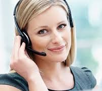 A toll free number may be an important plus to your business.Benefits of getting a toll free number 1-866-954-9009. hurry up...!! decision currently.