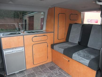 25 best ideas about vw caravelle on pinterest t4 bus. Black Bedroom Furniture Sets. Home Design Ideas