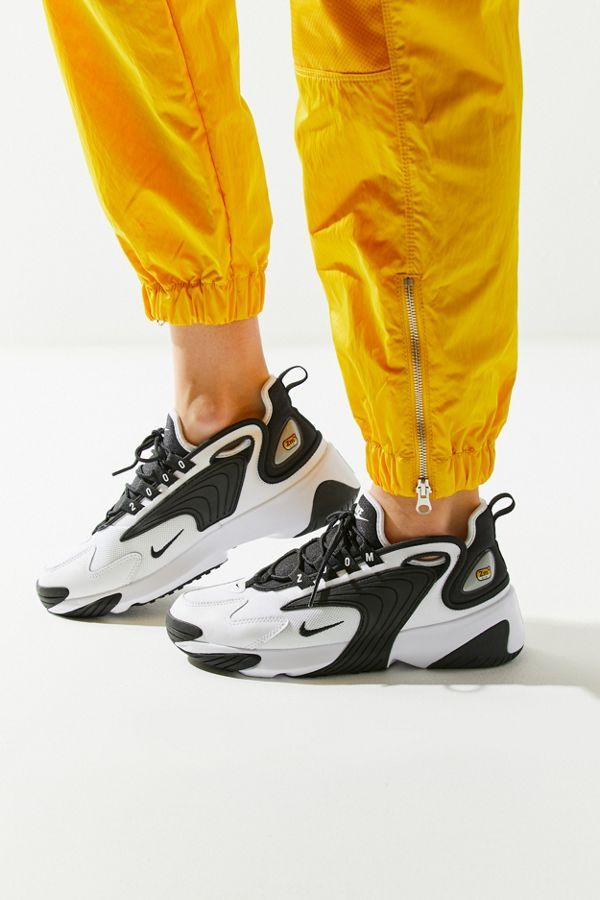 Nike Zoom 2k Sneaker In 2019 Sneakers Nike Zoom Nike