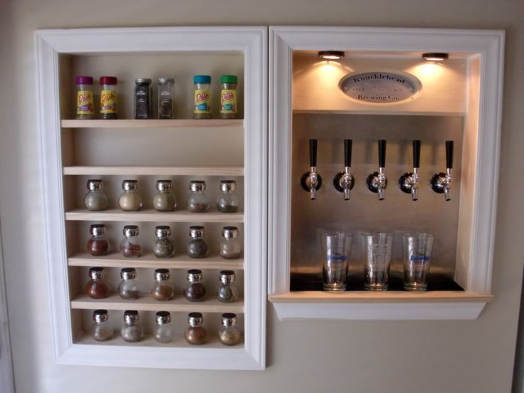 Best Home Bar Ideas Images On Pinterest Bar Ideas