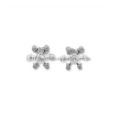 http://www.buytiffanyandcostore.co.uk/glistening-tiffany-and-co-earring-flower-silver-136-promo.html#  Fantastic Tiffany And Co Earring Flower Silver 136 Onlinesales