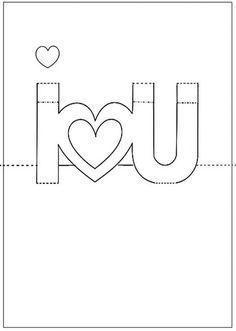 Free printable to make card!!!