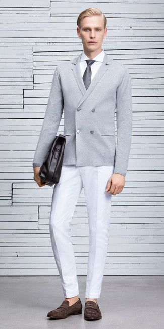 1000  ideas about Mens White Dress Pants on Pinterest | Men's ...