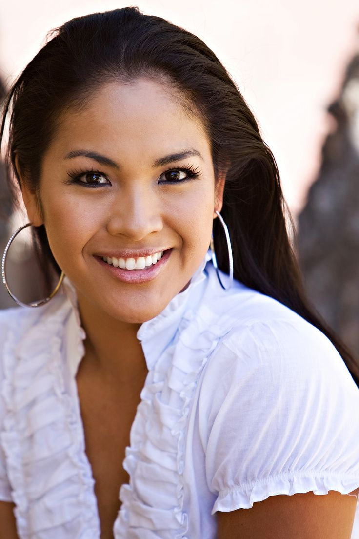 flagstaff single asian girls Get up close and personal with native americans by checking out all singles we have registered online meet native americans and start flirting instantly, meet.