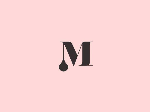 30 Creative Minimal Logos – #Creative #logo #Logos…