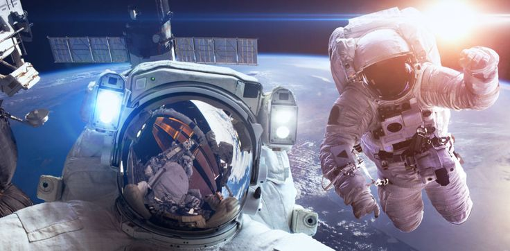The Outer Space Treaty has been remarkably successful – but is it fit for the modern age?