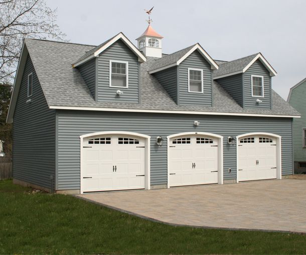 97 Best Images About Garages On Pinterest: 137 Best Images About Garages By Kloter Farms On Pinterest
