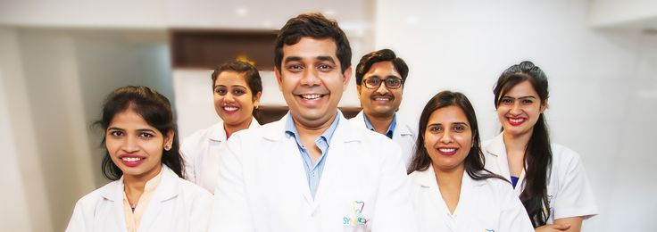 Synergy Dental Clinic have Best Dental Implant Surgeons in Mumbai, Pune, India using advanced & latest technology for Implant Surgeries.  Visit www.synergydentalclinic.co.in