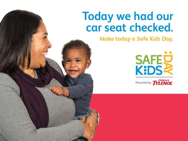 AskPatty And Chevrolet Support Safe Kids Day to Keep Your Kids Safe in the Car   Find out more at http://www.blogher.com/askpatty-and-chevrolet-support-safe-kids-day-keep-your-kids-safe-car