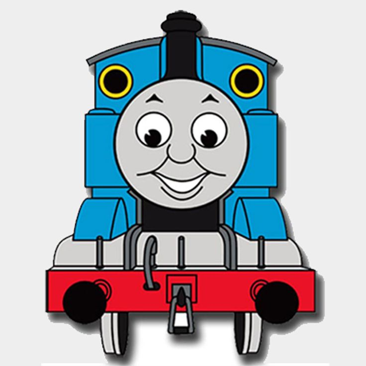 Images for thomas the tank engine face template jacoby for Thomas the tank engine face template