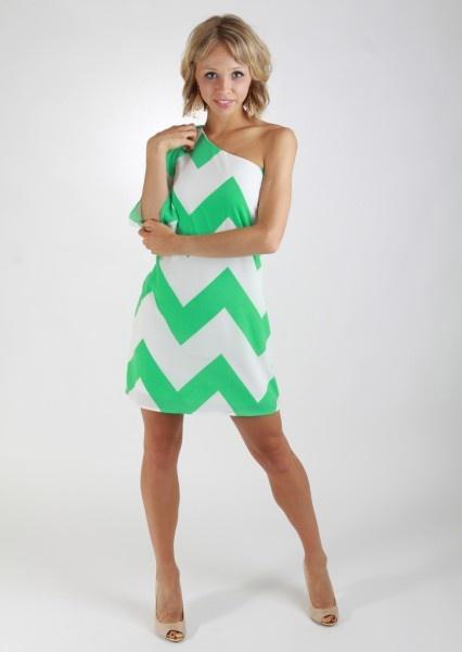 Les 60 meilleures images à propos de Chevron Dresses sur Pinterest ...