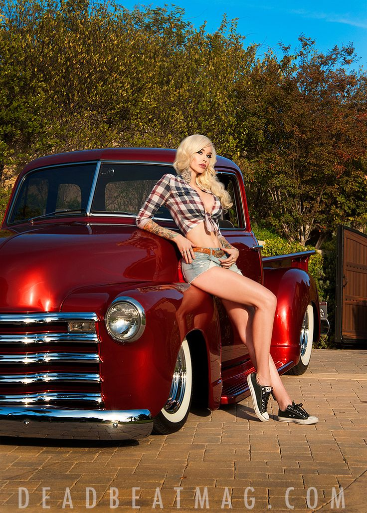 Best Inspiration Pinup Photography Images On Pinterest Pin