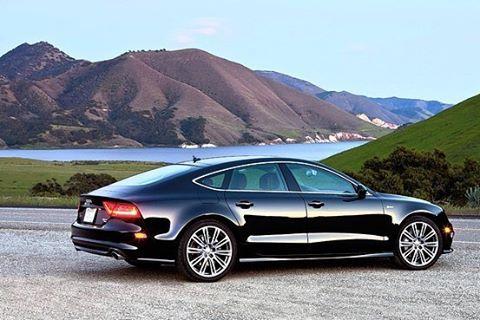 "35 synes godt om, 2 kommentarer – @the_audi_show på Instagram: ""Audi A7 😍❤️ #audi #car #photooftheday #s3 #instagood #love #r8 #follow #rs3 #rs4 #like4like #rs6…"""