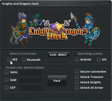 http://www.certified-hacks.com/knights-and-dragons-hack-tool-cheats-for-android-and-ios/