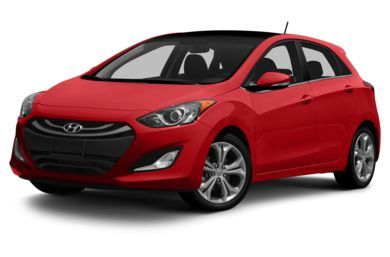 #2014 #Hyundai #Elantra #GT Deals, Prices, Incentives & Leases – #CarsDirect