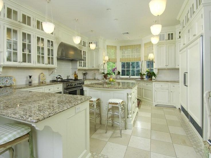 excellent idea on wholesale kitchen cabinets china