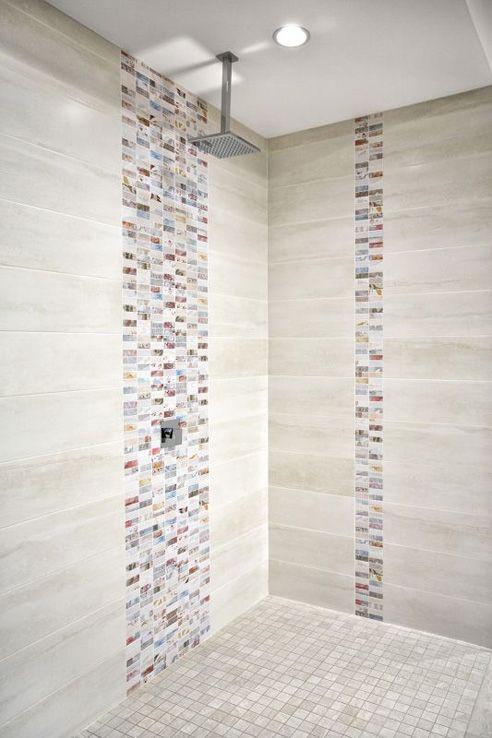 open shower space/ atvira duso zona/ http://www.apdailosnamai.lt/sienines-plyteles/vonios-kambario-sienines-plyteles