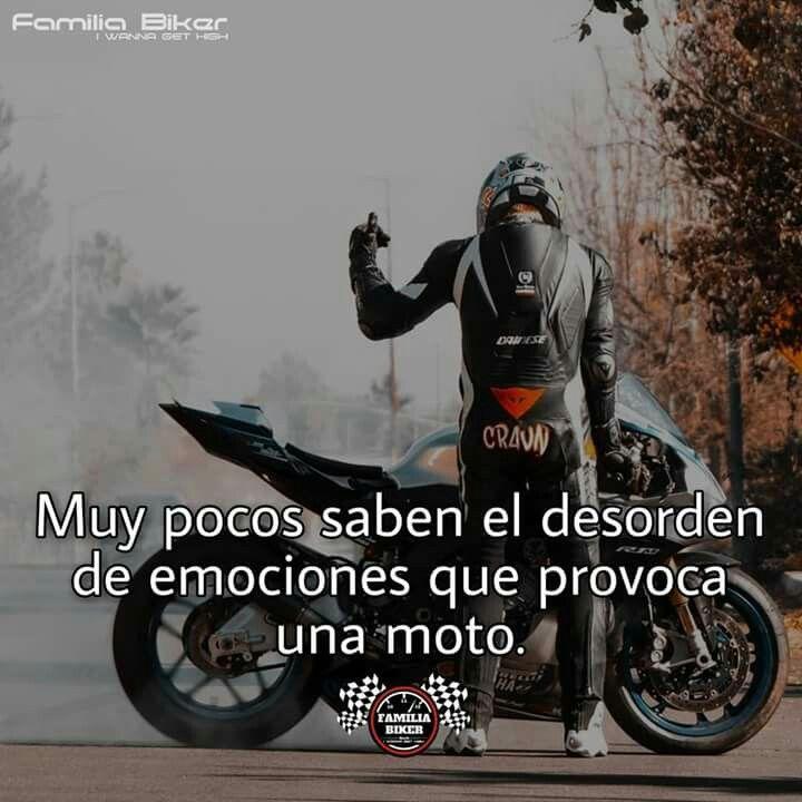 Cierto Motos Tumblr Motocicletas Y Motos