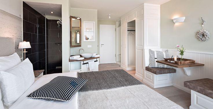 die 25 besten ideen zu zweite wahl auf pinterest zweite. Black Bedroom Furniture Sets. Home Design Ideas