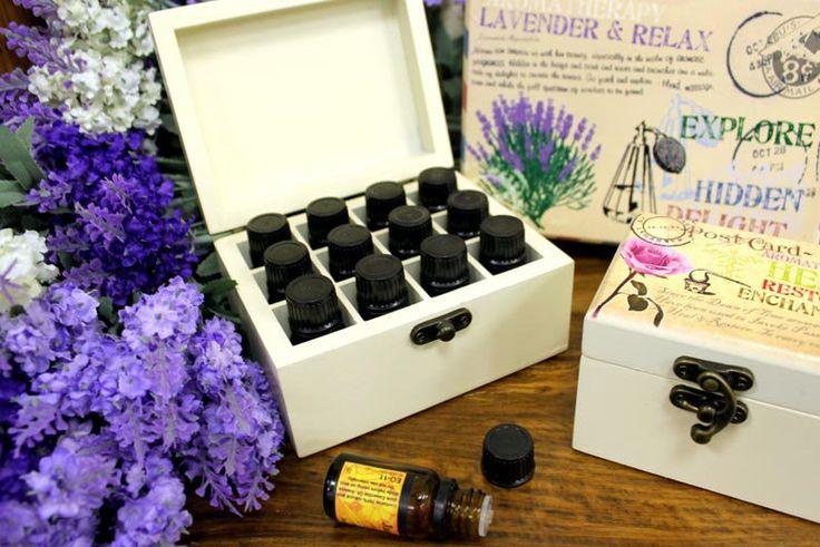 huiles essentielles pour les senteurs de votre intérieur, accessoires beauté naturels et plein d'objets sympas à petits prix ! www.lady-lorcy.com