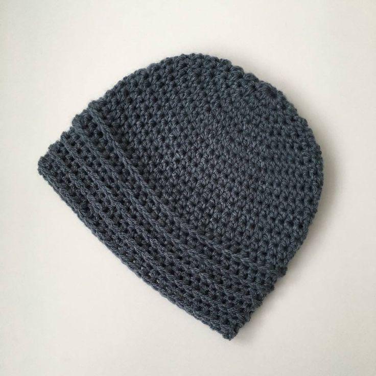 Pérola Byington Hospital Hat
