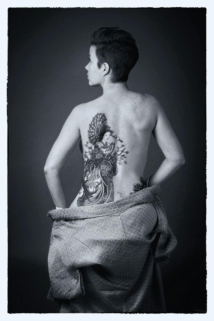 Tattoo work of tattoo artist Simeon . http://www.eternaltattoosbysimeon.nl