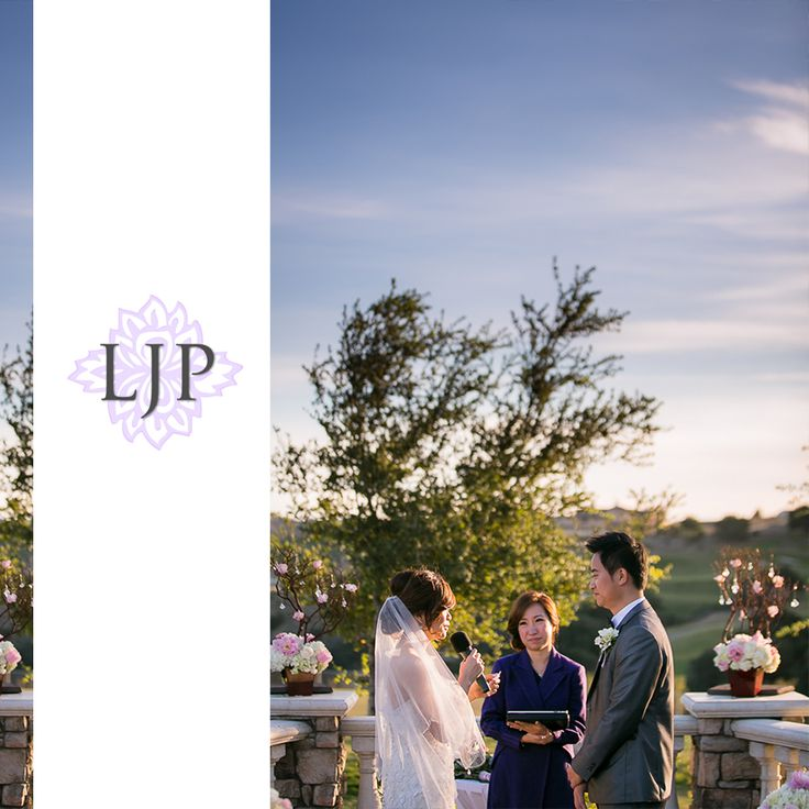 beautiful wedding locations in southern california%0A    Gorgeous Affordable Wedding Venues in Southern California   Wedgewood  Weddings   Vellano in Orange County