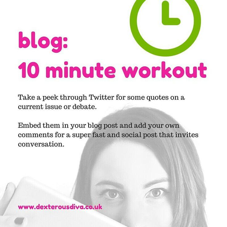 What's going on? Start a conversation.  #divasdaily10 #10minuteworkout #business #mentor #success #yesyoucan #mindset #abundance #womeninbiz #bizcoach #tips www.dexterousdiva.co.uk
