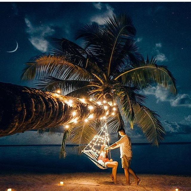 Pra sonhar com uma noite linda assim! Durmam com Deus! 💤💤💤 Foto do IG @mikevisuals. #inspirandoepirando #decor #decoration #decorating #design #designer #interiordesign #instadesign #home #instadecor #instagood #instahome #architecture #architecturelovers #love #homedecor #homesweethome #house #luxury #photooftheday #follow #archidaily  #interior #inspiration #new #happy #instalike #beautiful #amazing…
