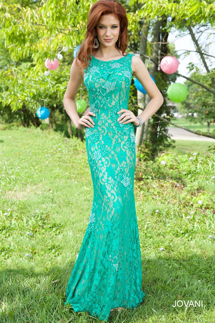 Famous Prom Dresses In Louisville Ky Contemporary - Wedding Ideas ...