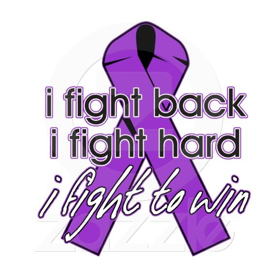 2 more months until I am declared in remission!   #lupus