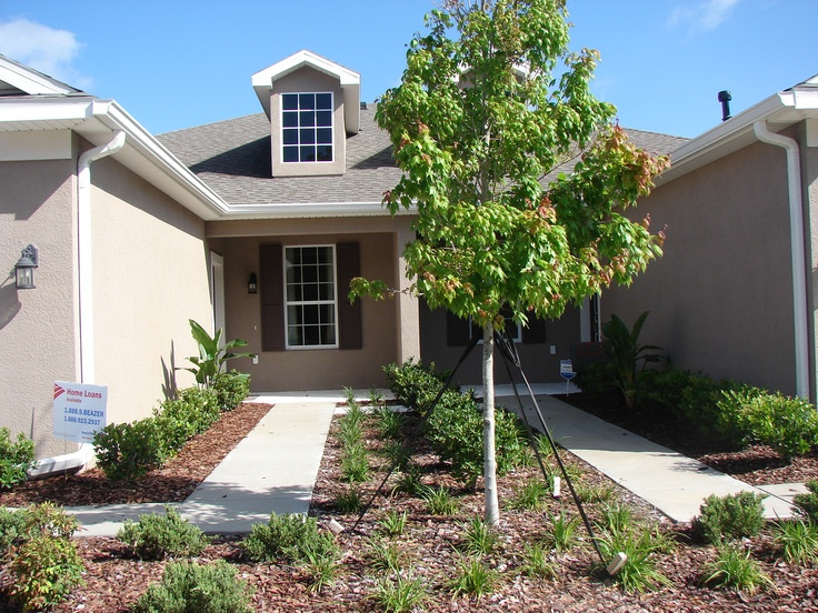 Lithia New Home Communities | Fishhawk Ranch | Lithia Florida 33547