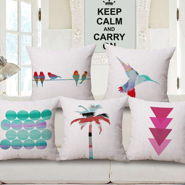 17 mejores ideas sobre almohada de asiento de coche en for Proveedores decoracion hogar