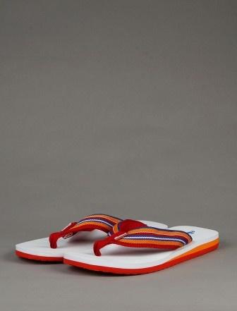 Papuci Ellesse