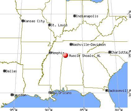 Dick Franklin Sklavenhalter Greenville Alabama