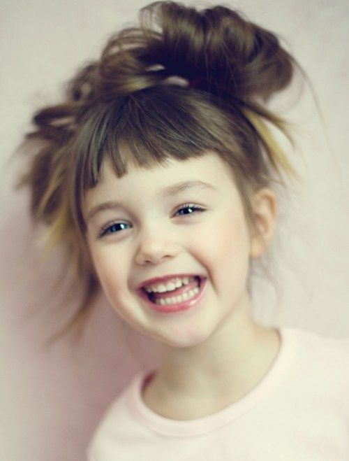 smile )))