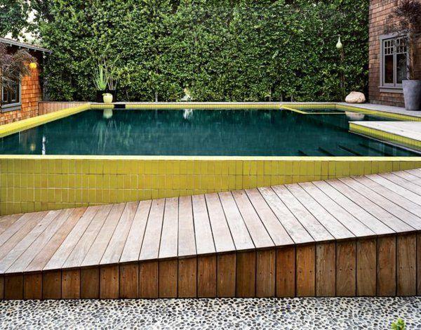 320 best Jardin images on Pinterest Decks, Balcony and Gardening