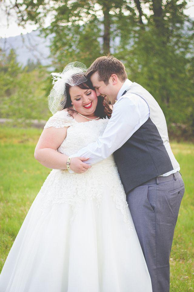 39 best I do - Photo Inspo images on Pinterest | Bridal portraits ...