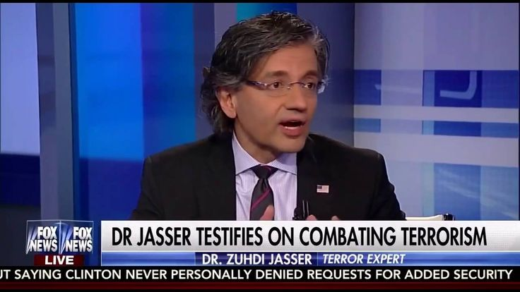 Dr. Zuhdi Jasser On the Record | June 28 2016 Stand with Ted: www.tedcruz.org  Follow Ted: http://twitter.com/tedcruz Like Ted: http://ift.tt/29eLOBz Teds Instagram: http://ift.tt/211X3xp  Donate: http://ift.tt/29eLD9r Volunteer: http://ift.tt/1I7pcdK Ted on Snapchat: Cruz4President