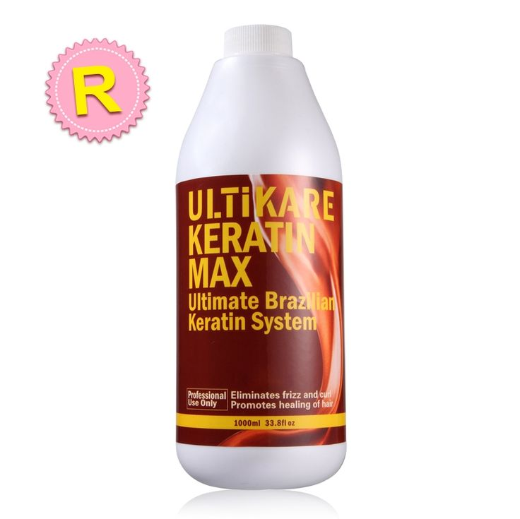 59.94$  Watch now - http://alim5p.worldwells.pw/go.php?t=1925290187 - Hot Sale Top quality 1000ml Brazilian keratin hair treatment formalin 12% straightener and treatment for damaged hair 59.94$
