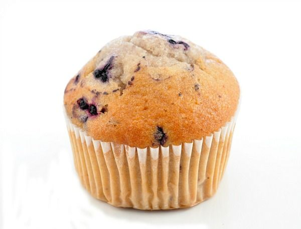 This page contains diabetic muffin recipes. Low carb muffins, for diabetics and anyone who is looking to reduce simple carbohydrates in their diet, can be just as delicious as traditional muffin recipes.