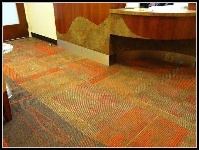 Best Representation Descriptions Elevator Floor Rubber Tile Flooring Related Searches Rubber Floor Ti Carpet Tiles Commercial Carpet Tiles Commercial Carpet