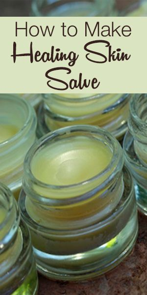 Salve, a source of self- empowerment that frees you from hundreds of products and gimmicks because