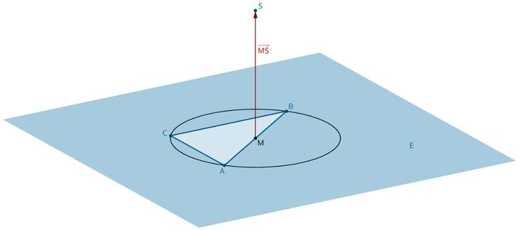 39 best mathematik abitur bayern 2011 g8 images on pinterest fraction activities geometry and. Black Bedroom Furniture Sets. Home Design Ideas