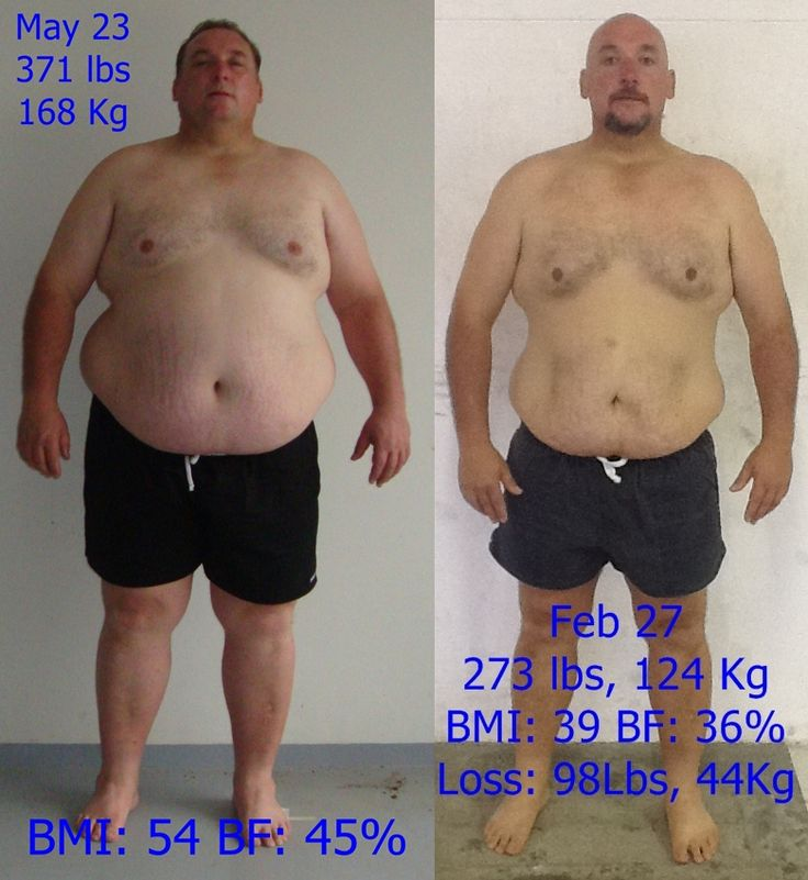 duromine weight loss average per week