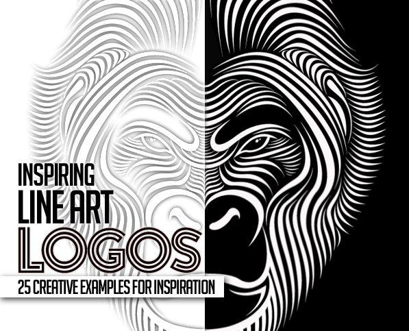 art logos logos icons logos branding designs list logo designs design ...