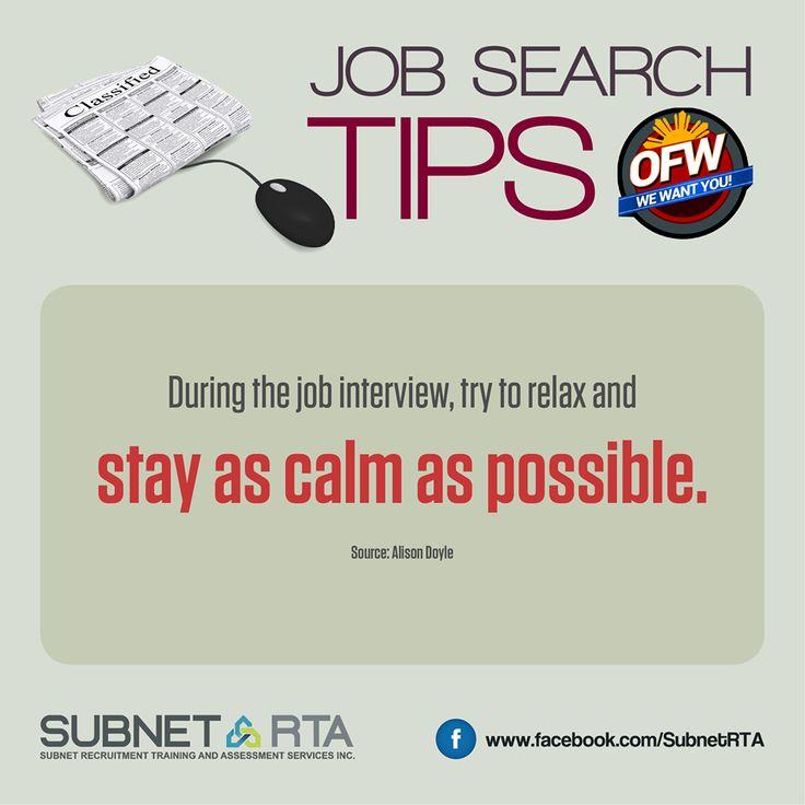 7 best Subnet Recruitment Training and Assessment Services Inc - aerotek recruiter sample resume