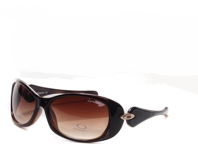 oakley womens dangerous asian fit sunglasses  women's oakley dangerous sunglasses dark brown,$160