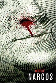 """Narcos"" Explosivos (TV Episode 2015) - IMDb"